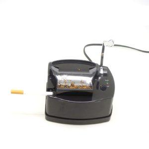 Rollematic Electric Cigarette Machine