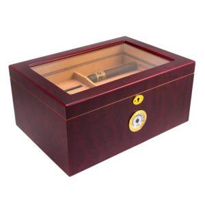 Mantello 100 Cigar