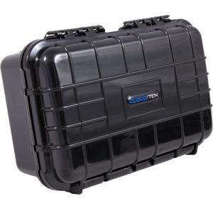 Cloudten Medium Smell Proof Case 8 inch