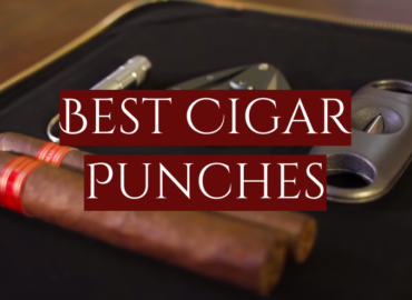 Best Cigar Punches